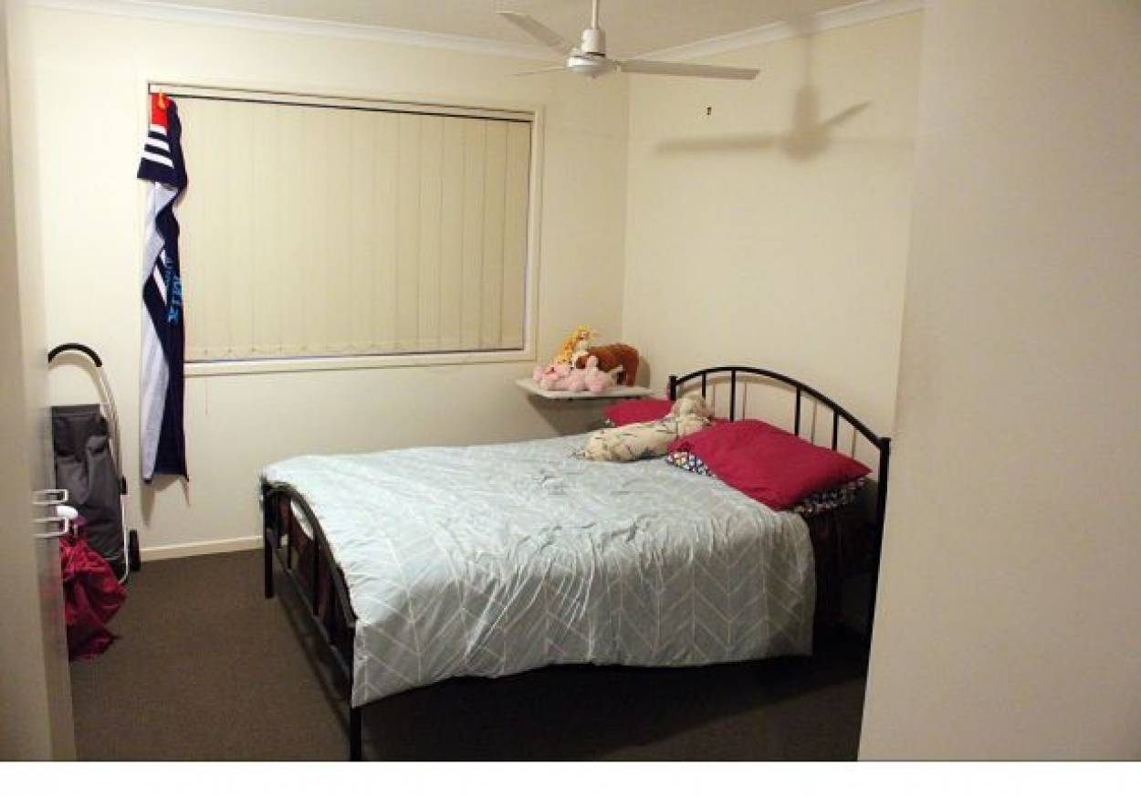 RENTAL! Best location and Best choice for your retirement living  Ballatine Street - Chermside 4032 Retirement Property for Rental