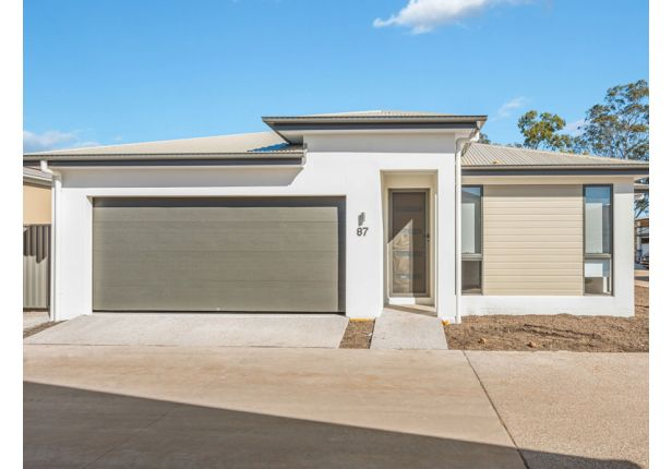 Torrens road caboolture qld for sale