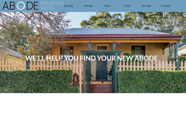 Downsizing? Talk to Anne Alexander for that personal touch