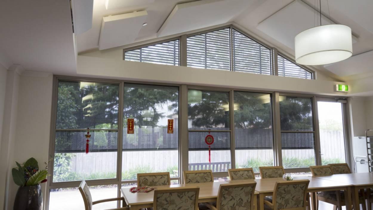 Regis Aged Care - Dandenong North