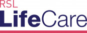 RSL LifeCare Limited - Nowra