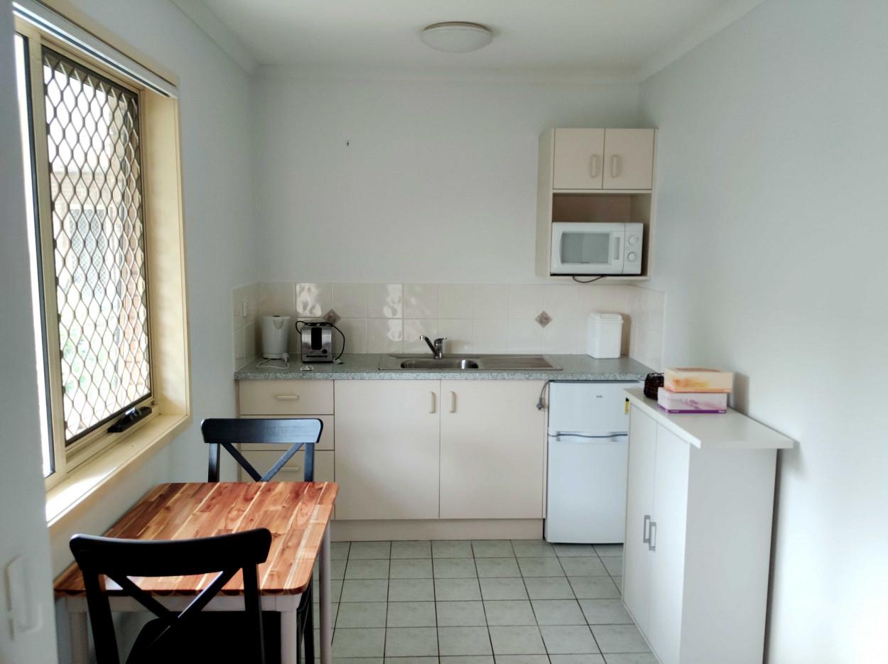 Westminster House Rental Units 84 Junction Road - Morningside 4170 Retirement Property for Rental