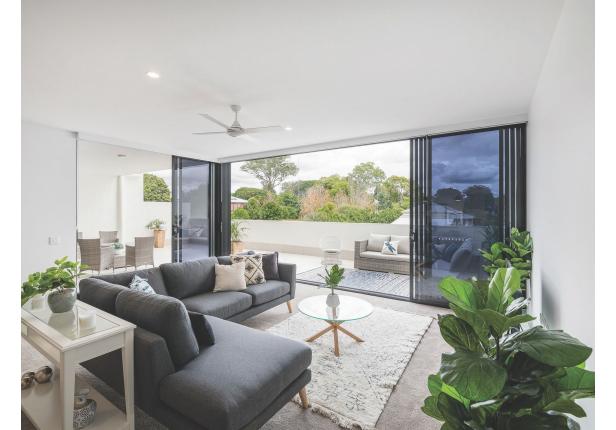 Apartment 90 | Kingsford Terrace Corinda
