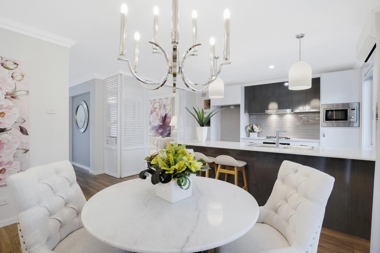 Majestic Gardens Estate, Largs  10 Largs Avenue, Largs - Largs 2320 Retirement Property for Sale