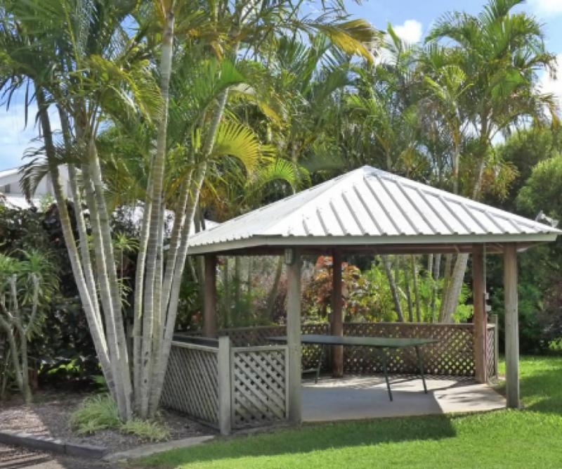 Masters Lodge - An affordable, coastal lifestyle!