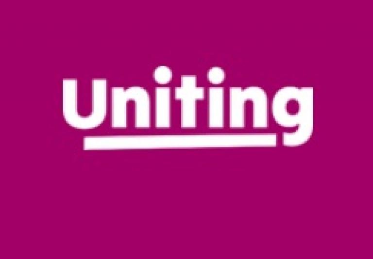 Uniting Nursing Service Hunter