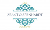 Brant and Bernhardt Property