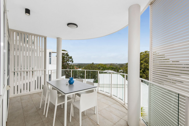 Apartment 60 | Kingsford Terrace Corinda
