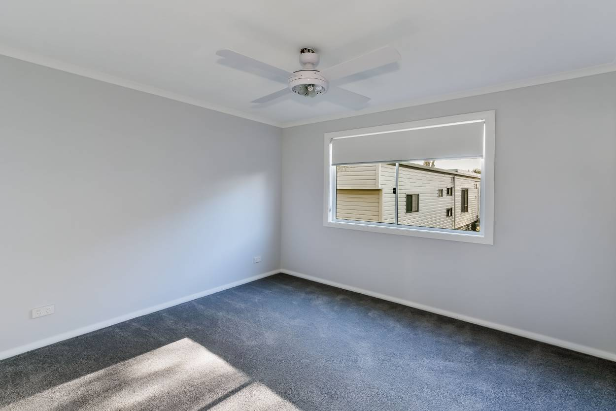 1481 Camden Valley Way Leppington Nsw For Sale
