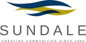Sundale Ltd