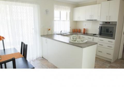 Parkglen Retirement Community - 1 bedroom units