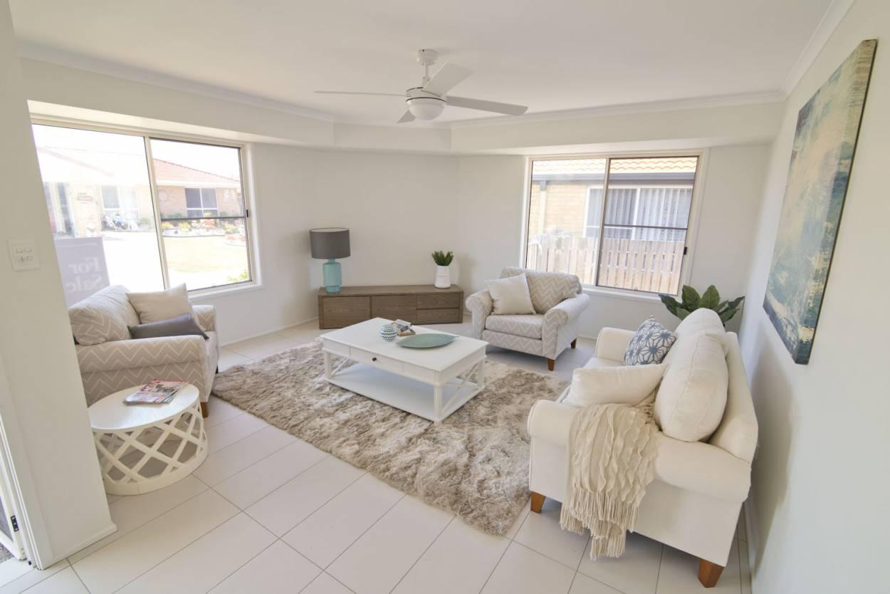 Hibiscus Chancellor Park  52 University Way - Sippy Downs 4556 Retirement Property for Sale