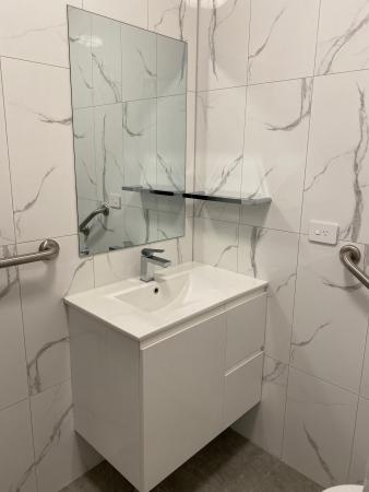 Fully renovated unit $190,000 Unit 33  / 63 Hackney Road - Hackney 5069 Retirement Property for Sale