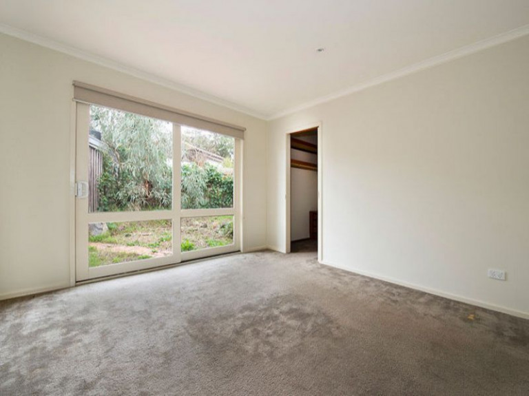 FOUR BEDROOMS WITH PLENTY OF LIVING SPACE, GREAT SIZE YARD!