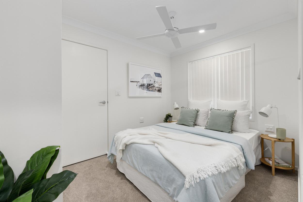 Ideally Positioned Villa- DEPOSIT TAKEN 47 Lochinvar Place - Port Macquarie 2444 Retirement Property for Sale