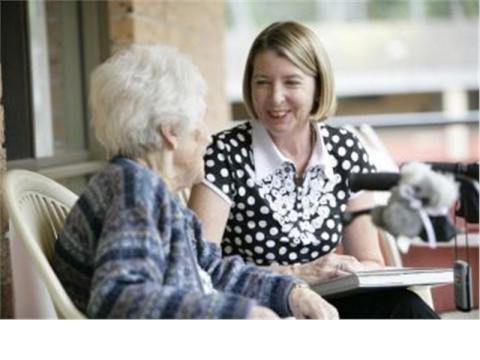 Hunter Community Care: Newcastle, Port Stephens, Lake Macquarie, Singleton areas