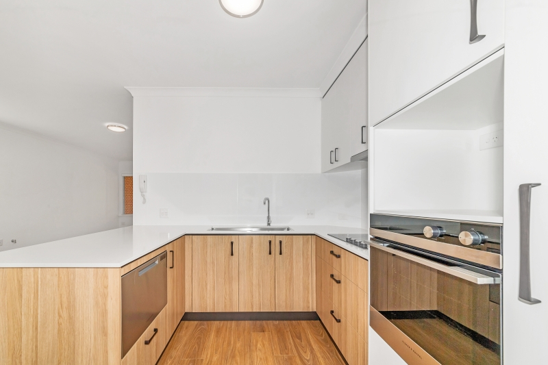 Apartment 42, 2 Plantation Street, Bethanie on the Park