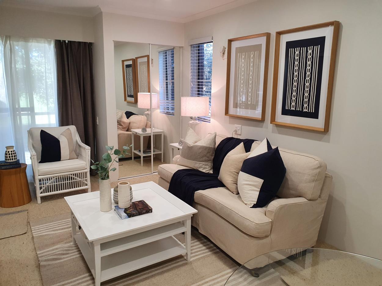 Idyllic Retirement Village in Sydney's Eastern Suburbs  13 Tyrwhitt St - Maroubra 2035 Retirement Property for Sale