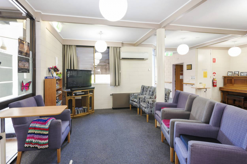 Willowbrooke Residential Aged Care