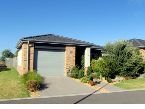 Unit 178, Beleura Village Mornington