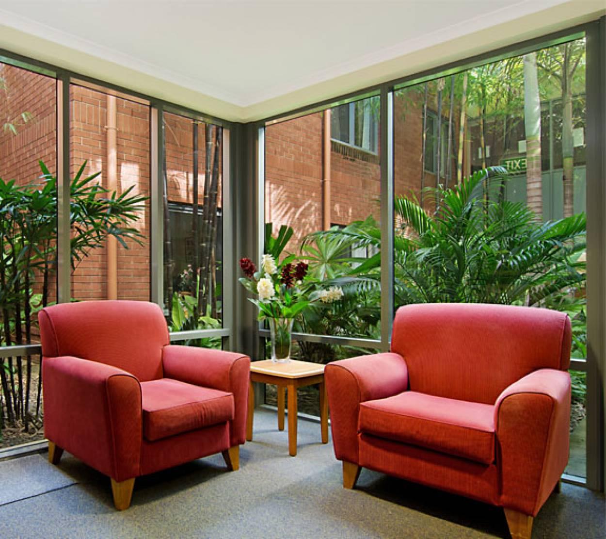 Bolton Clarke Tantula Rise, Alexandra Headland  96 Tantula Road West - Alexandra Headland 4572 Retirement Property for Aged-care-facility