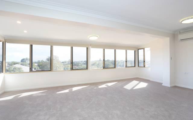 2 Bedroom Villa $695,000