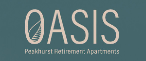 OASIS Peakhurst Retirement Apartments