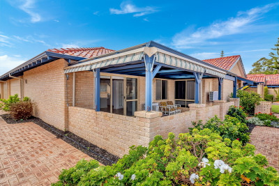 Beautiful home and location to realise the lifestyle you will love.