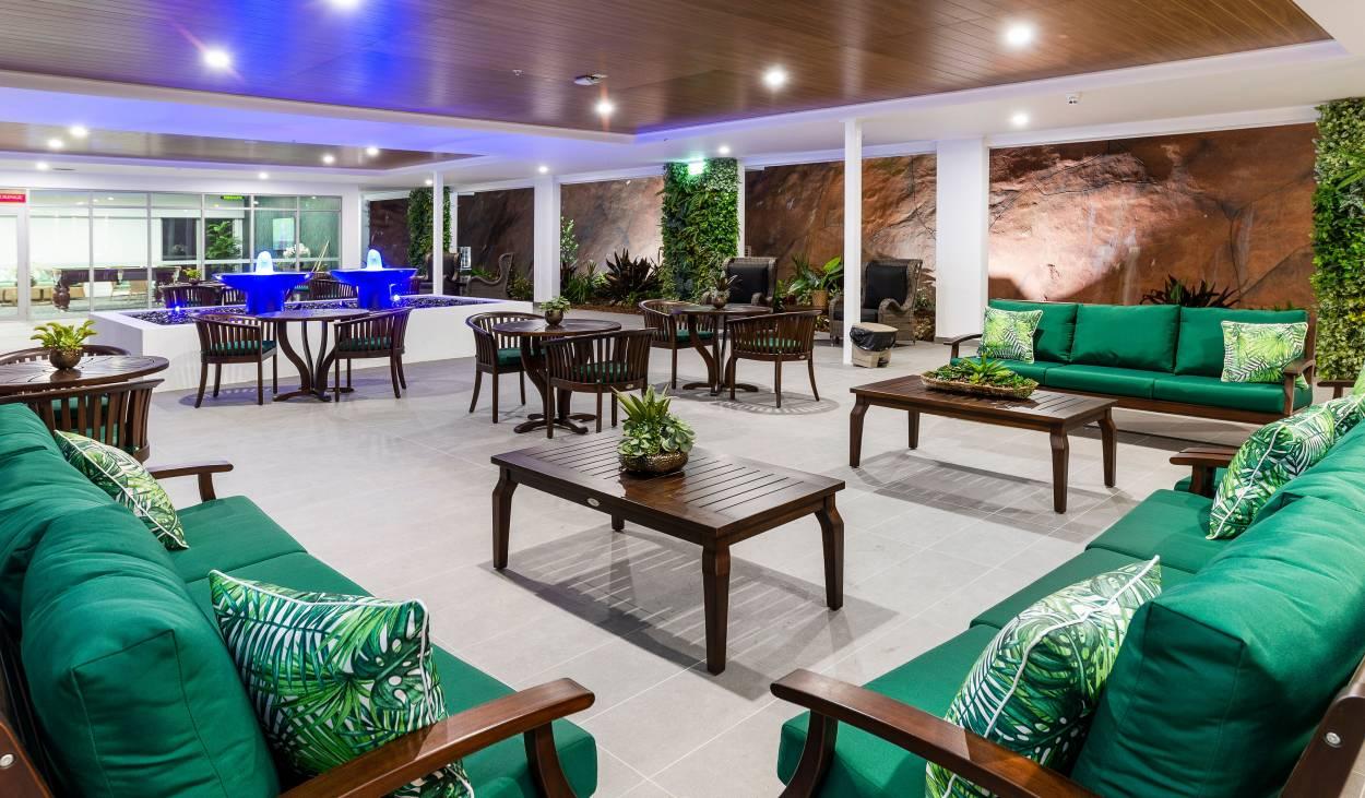 Superior Single Suite with Private Ensuite 33 Mount Warren Boulevard - Mount Warren Park 4207 Retirement Property for Aged-care-facility