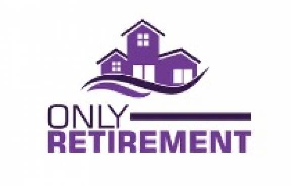 Only Retirement