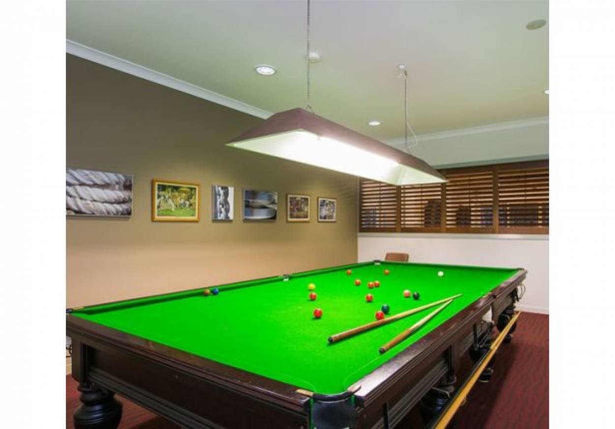 Bolton Clarke Moreton Shores, Thornlands - Retirement Village 101  King Street - Thornlands 4164 Retirement Property for Sale