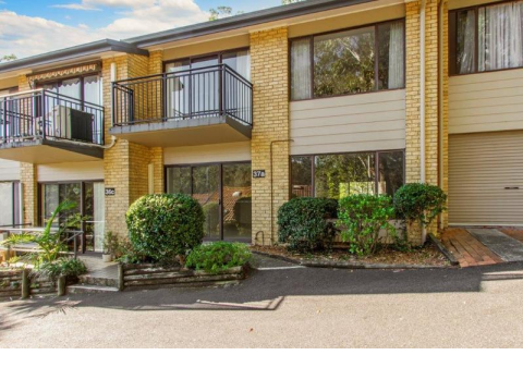 Enjoy the convenience and lifestyle this delightful home has to offer