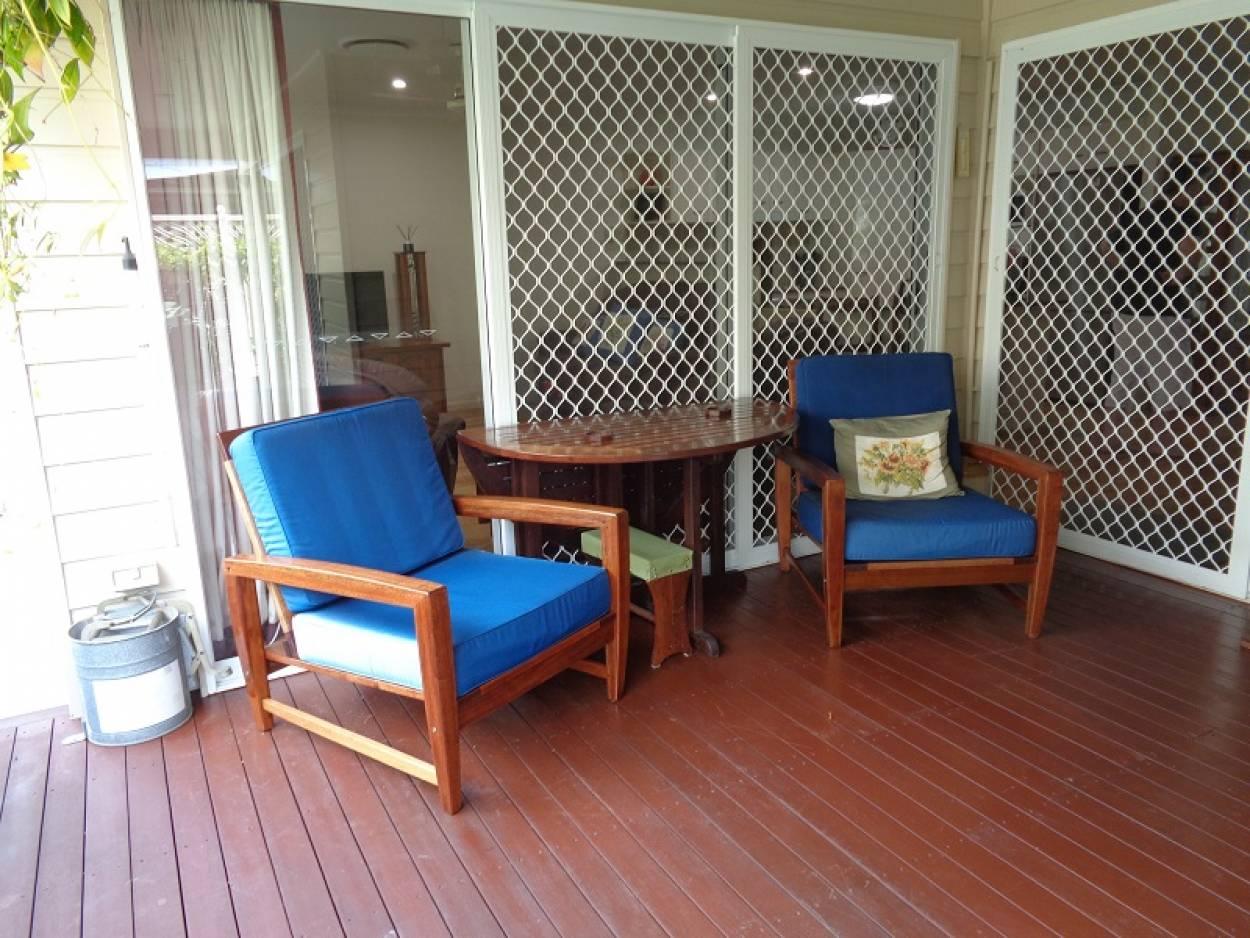 Villa 41 41 /40 Riverbrooke Drive - Upper Coomera 4209 Retirement Property for Sale