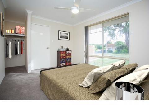 CAMEO VILLAGE - 3 Bedroom Home