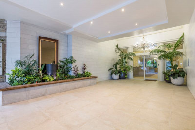 Bougainvillea The Bay Club Resort - Strata Titled Serviced Apartments
