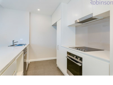 TWO BEDROOM APARTMENT - REGISTER TODAY FOR AN INSPECTION ALERT
