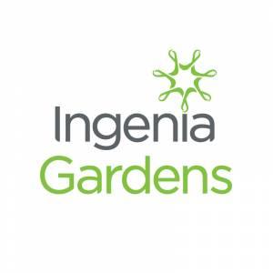Ingenia Gardens