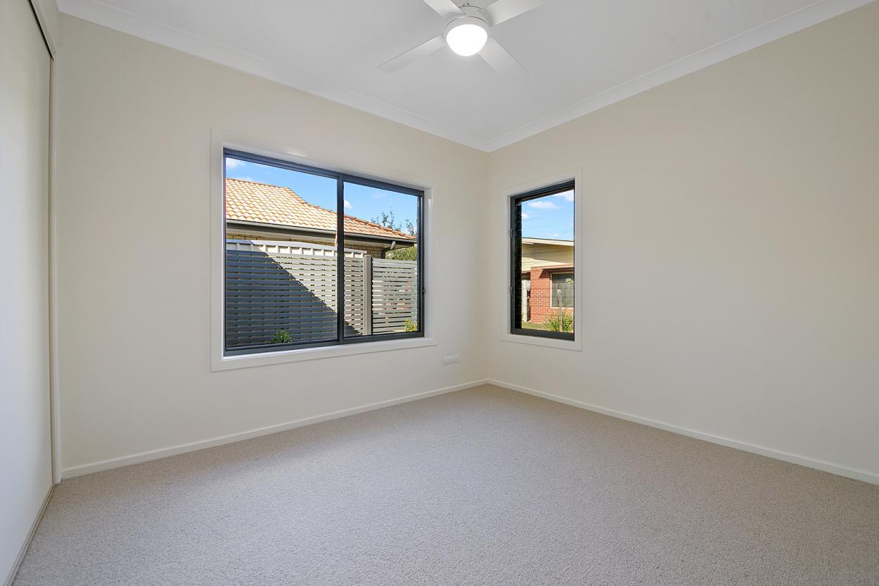 North facing, modern home - Moreton Shores 22 22/101 King Street - Thornlands 4164 Retirement Property for Sale