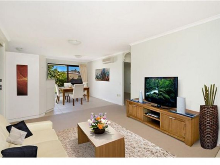 Bolton Clarke Darlington, Banora Point - Retirement Living
