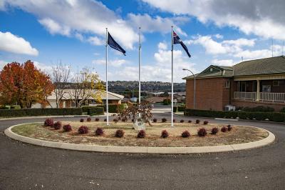 RFBI Armidale Masonic Retirement Village