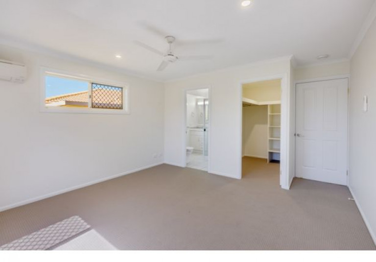 Love at First Sight! Easy Living at Caryle Gardens Mackay