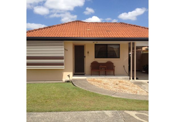 Holzheimer Road Bethania Qld For Sale