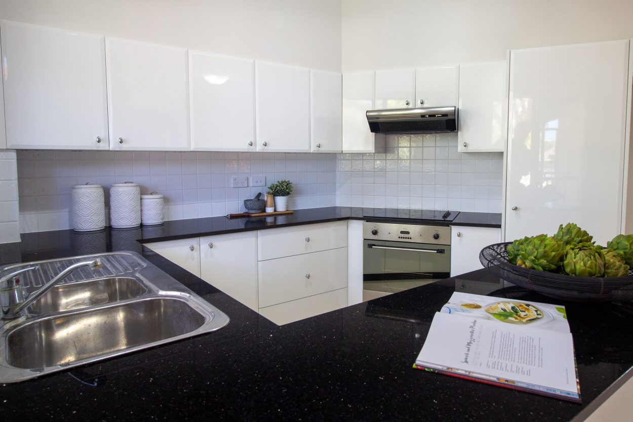 Vimiera Village - 2 Bedroom - Unit 150 150 217 Vimiera Road - Eastwood 2122 Retirement Property for Sale