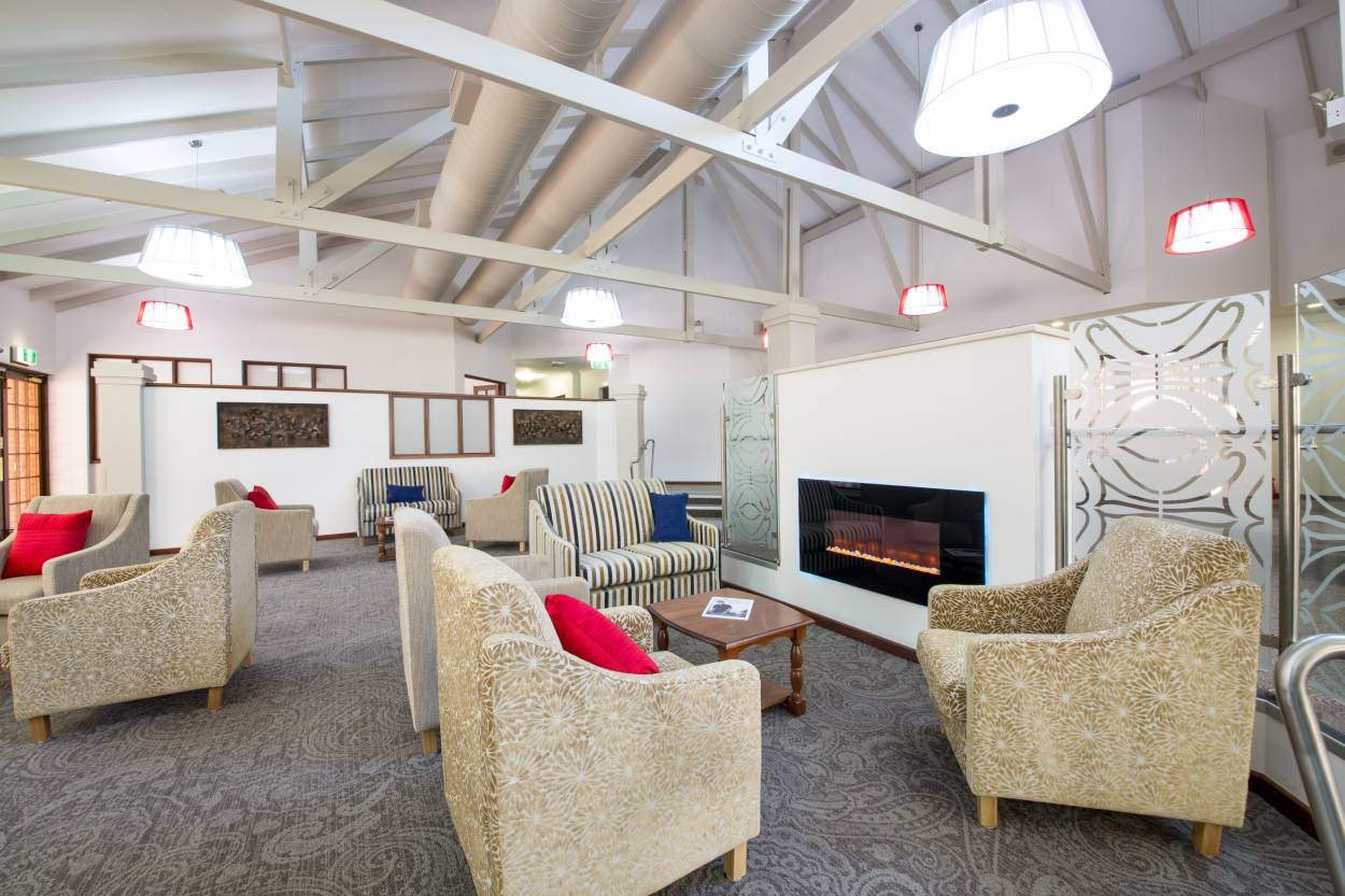 Parkland Villas Woodlands  52-54 Liege Street - Woodlands 6018 Retirement Property for Sale