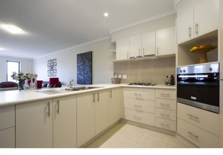 Goodwin Lifestyle Village Monash - Award Winning!