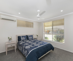 Get in quick for $10,000 rebate at Bundaberg's Argyle Gardens