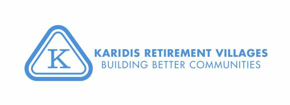 Karidis Retirement Villages