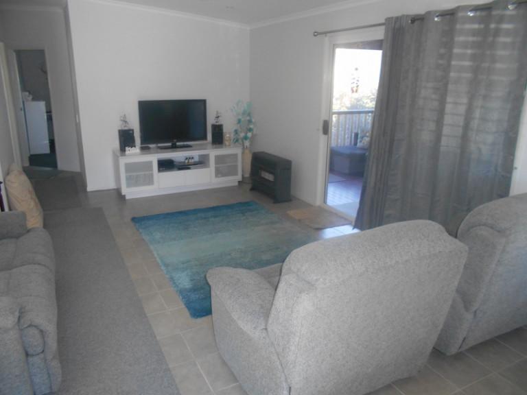 2 bedroom home in Mudgee Lifestyle Village