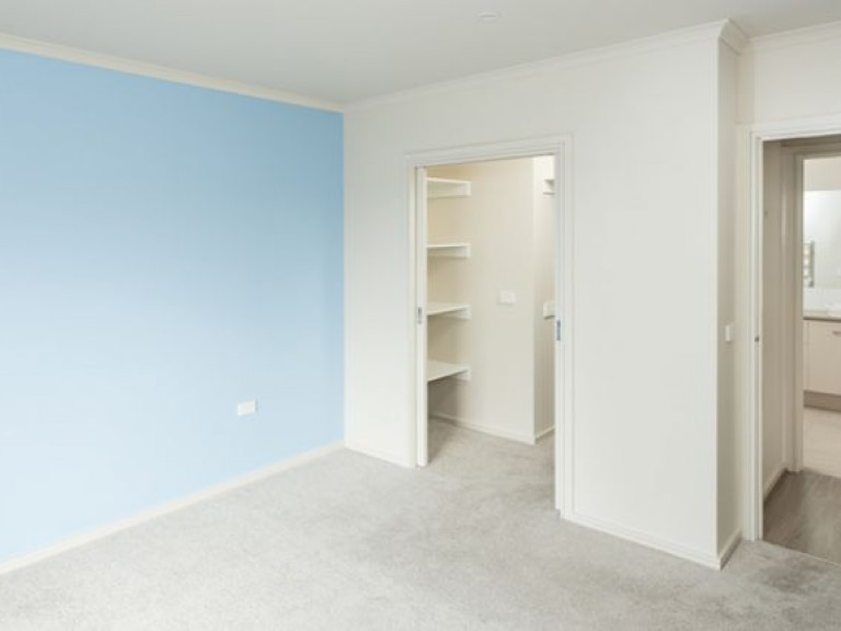 Lifestyle Shepparton - 2 Bedroom Home