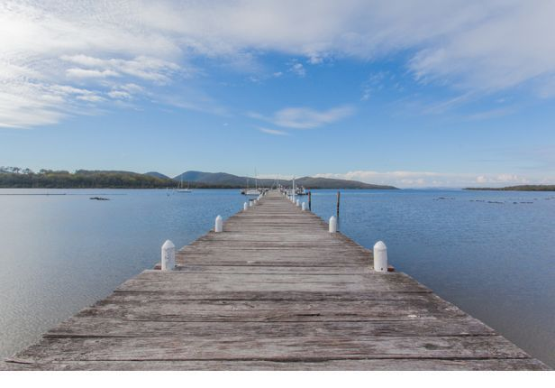 Holdom Road Karuah Nsw For Sale